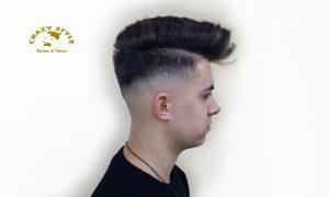 HennaTattoo wien Henna Tattoo Henna Paste Crazy Style Tattoo Barber Shop
