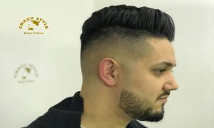 Henna-Tattoo-Wien-Crazy-Style-Barber-Shop-wien