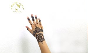 HennaTattoo wien Henna Tattoo Henna Paste Crazy Style Tattoo