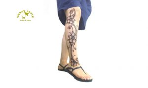 HennaTattoo wien Henna Tattoo Henna Paste Crazy Style Tattoo Barber Shop